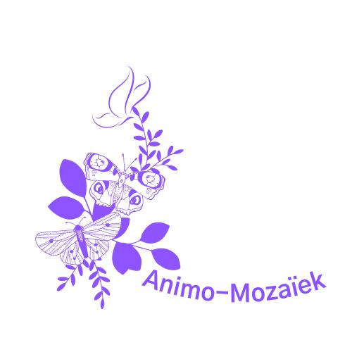 Animo-Mozaiek